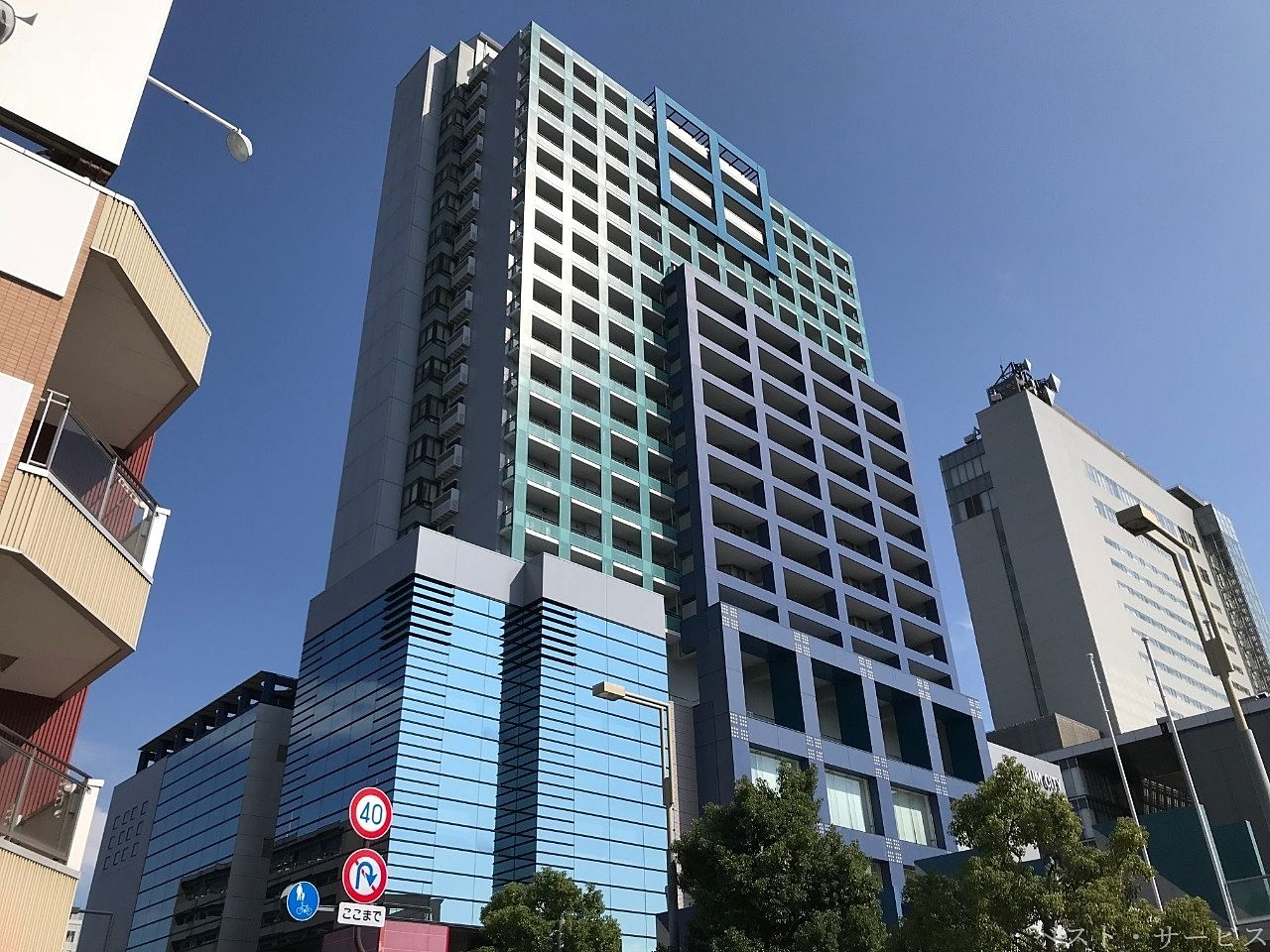 岡山コンベンションセンター・ママカリフォーラム