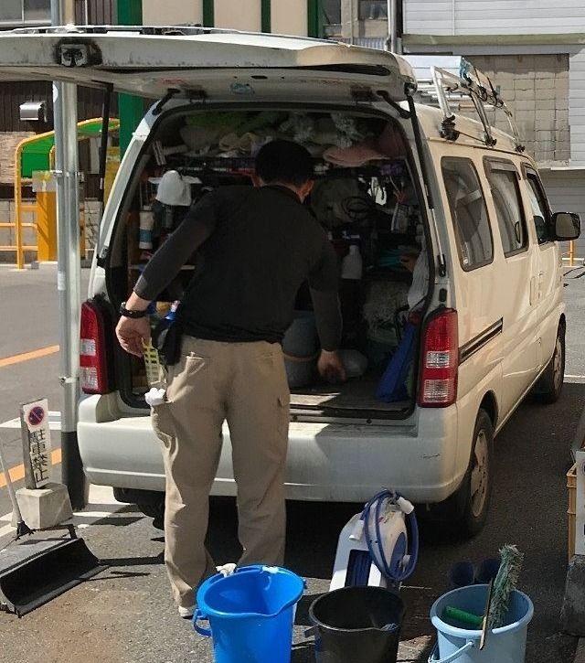 グリーンエコ岡山,クリーニングのプロ,掃除のプロ,エアコンの掃除,お部屋のクリーニング