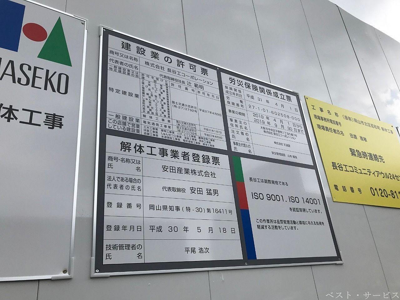 昭和町再開発,遊プラザ跡地再開発,都心再生プロジェクト,岡山駅西口の魅力アップ,都心部人口集積プロジェクト