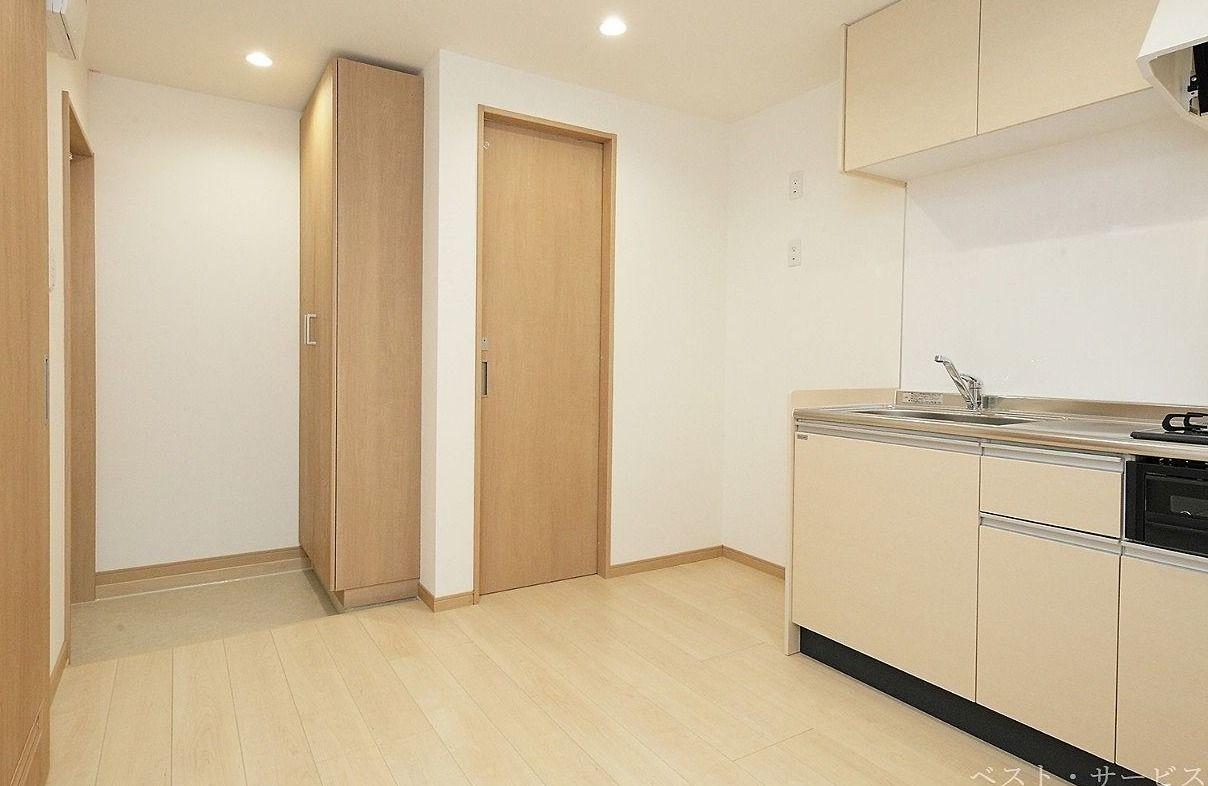 空室対策,春の引越しシーズン,賃貸アパート・マンション,空室,空き対策,物件検索,入居希望,お部屋探し
