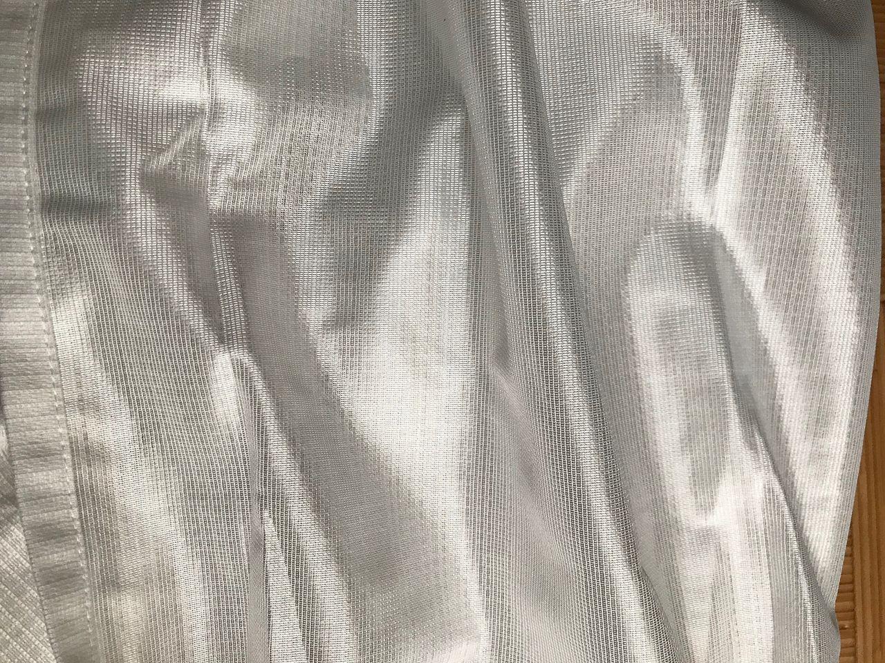 遮熱・遮光・UVカット・透けにくい・ミラー効果