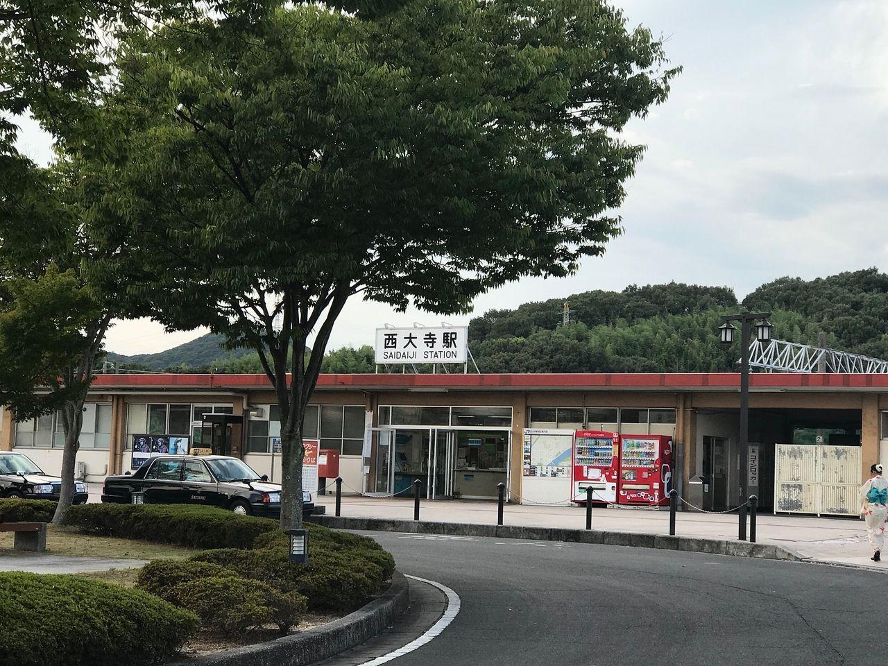 庭瀬駅・妹尾駅・上道駅・玉柏駅・備中高松駅・足守駅などにもパークアンドライド駐車場があります
