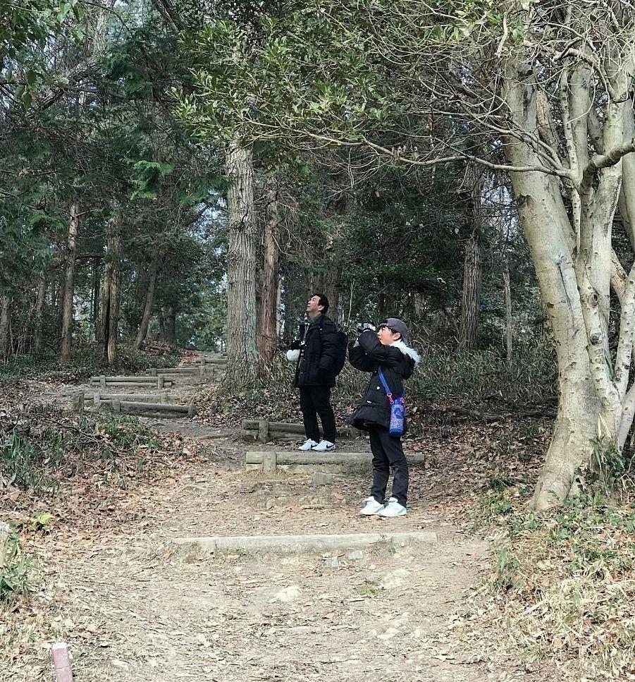岡山市中区祇園